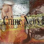Sunday Crime News
